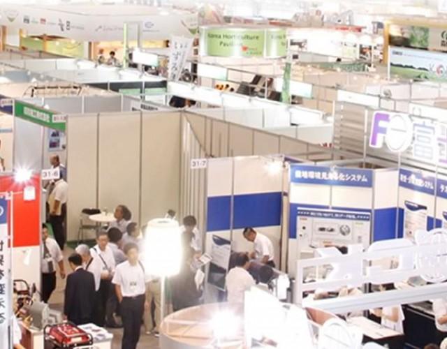 京都で有機農法・自然農法による野菜作りと生産技術開発 | 第2回次世代農業EXPO商談会(10月16日)