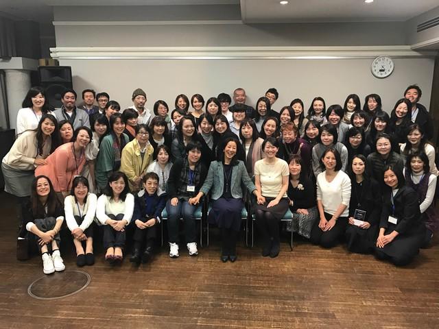 ACIM(奇跡講座・奇跡のコース)のシェア&サポート学習会 | セミナーフォローアップクラス