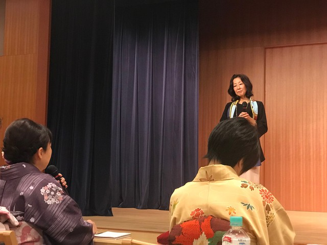 ACIM(奇跡講座・奇跡のコース)のシェア&サポート学習会 | 【緊急企画】セミナーフォローアップシェアグループ