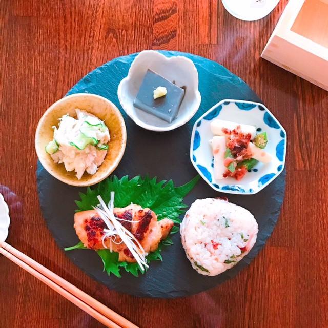 大阪 江坂 料理・天然酵母パン・ケーキ教室 | 第二回 おうちバル 開催♪