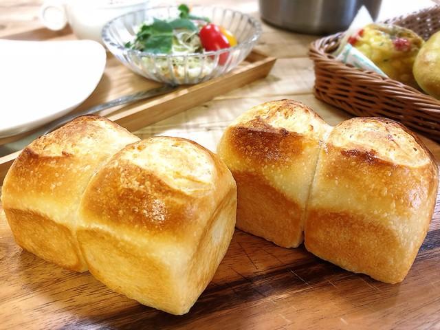大阪 江坂 料理・天然酵母パン・ケーキ教室 | 自家製酵母